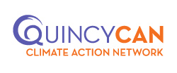Quincy Climate Action Network