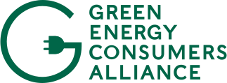 Green Energy Consumer Alliance
