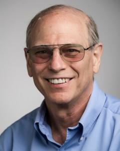 Ron Judkoff